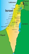 Mapa bàsic