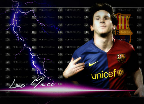 wallpaper lionel messi 2010. wallpaper lionel messi. messi