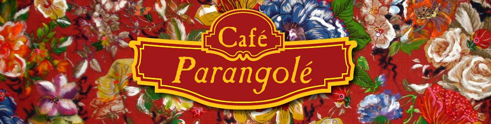 Café Parangolé