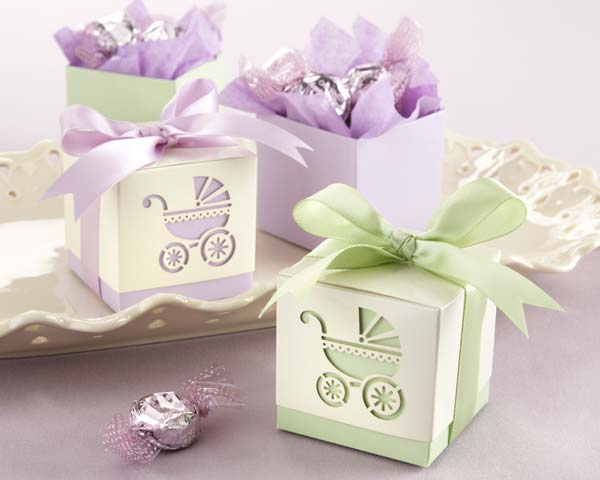 wedding favors baby shower favors