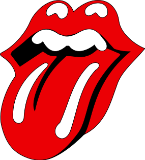 The rolling Stones The%2BRolling%2BStone
