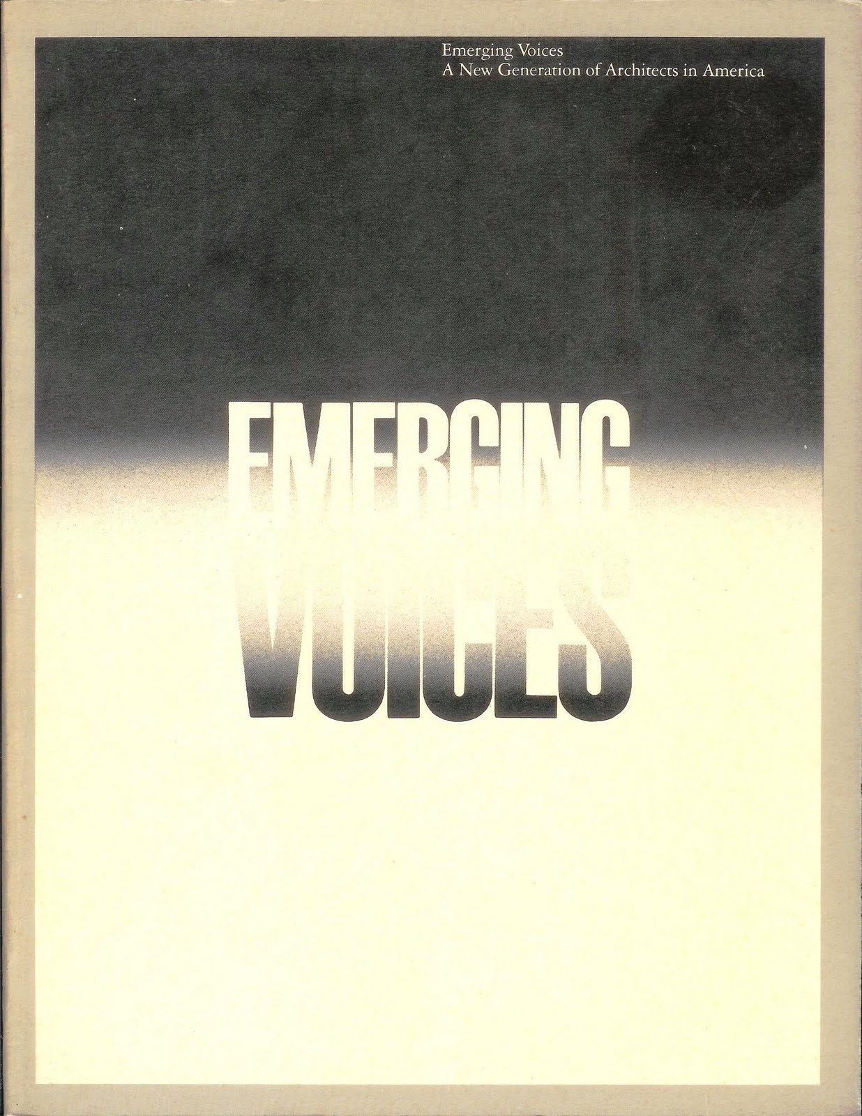 http://2.bp.blogspot.com/_Pmjd5_C6-M4/S84SM7bi2vI/AAAAAAAAAsA/SVs6wy-98fk/s1600/1986,+Emerging+Voices.jpg