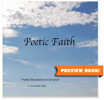 Click to Check Out My Poetry Book!