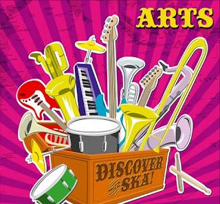 http://2.bp.blogspot.com/_PmqbO6jqhaY/SlEz-jtUyLI/AAAAAAAADCk/Gf382VhthGg/s320/arts+-+Discover+Ska+-+front+by+ioriska.jpg