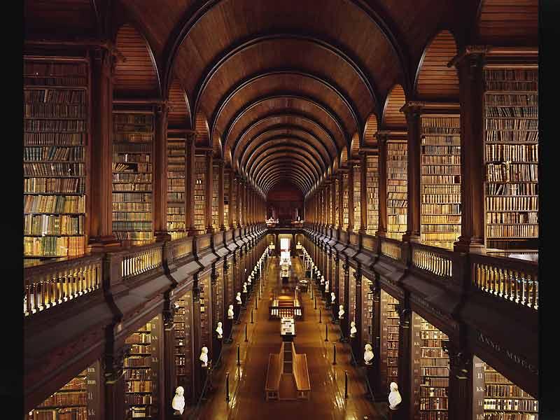 bibliothèque belle versailles