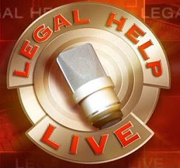 Click below to visit the Legal Help Live Website