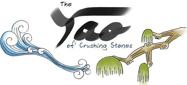 TaoStones