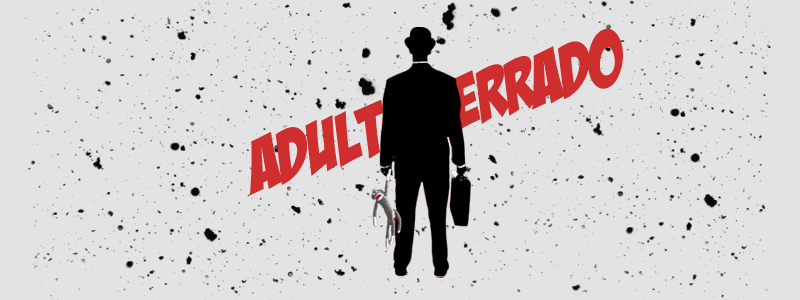 Adult(errad)O