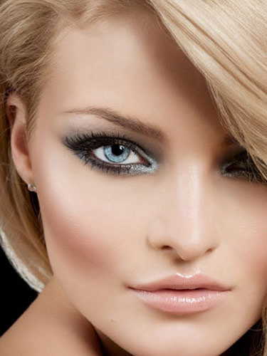 Eye Makeup Blue Eyes. pictures eye makeup blue eyes