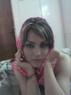 عکس زنان گروه داعش