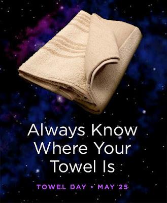 [Image: TowelDay.jpg]