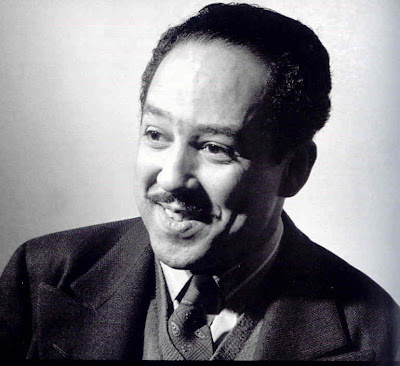 """langston hughes and outsiders voice of the people """"the negro mother"""" is the title poem in the collection of poetry that hughes wrote to reach the masses of black people the twenty-page book and the poem were such an instant success that."""