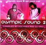 Olympic Sond
