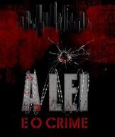 Serie A lei e o Crime