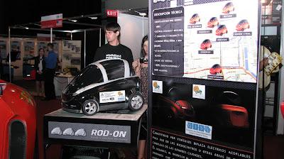 Fotos/Comentarios Automechanika 2010  Automechanika%2B%252820-11-2010%25290059