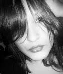 Lohanna Waldolato, 16 anos, estudante