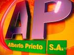 Alberto Prieto S.A