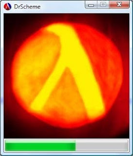 Jack-o-Lambda