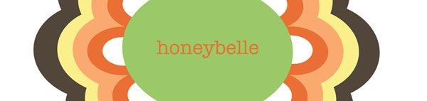 Honeybelle