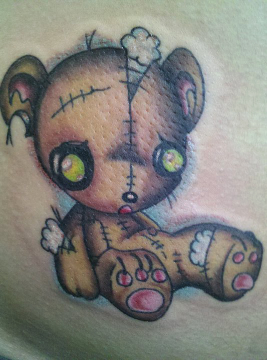 татуировки полинезия эскизы - Полинезия тату эскизы – варианты рисунков фото