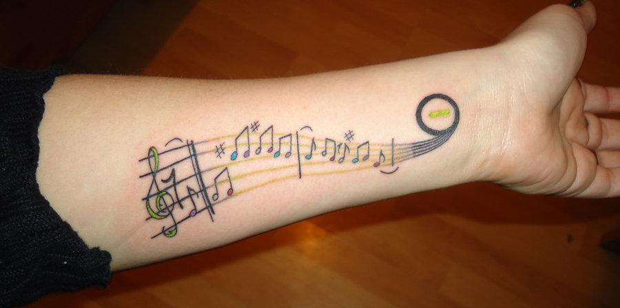 татуировки на запястье руки - 60 лучших тату на запястье для девушек Тату надписи