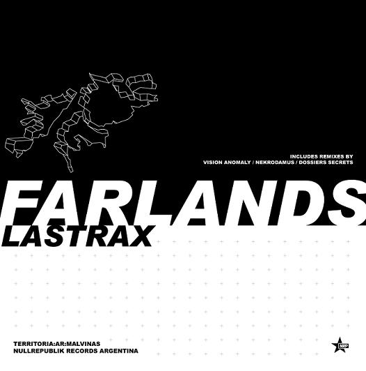 LastraX Farlands