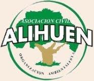 Alihuen Asociación Civil