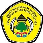 Universitas Tirtayasa