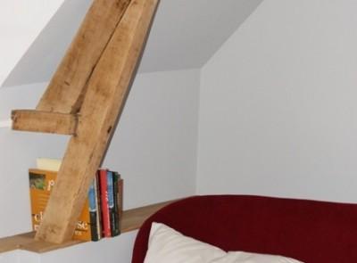 ocordo travaux nord am nagement de combles seclin. Black Bedroom Furniture Sets. Home Design Ideas