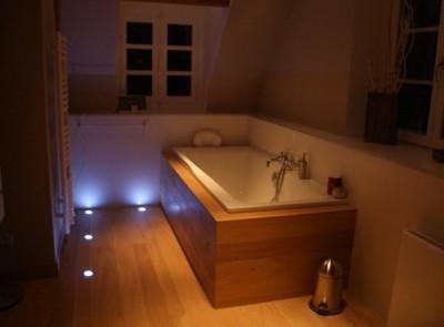 ocordo travaux nord juillet 2010. Black Bedroom Furniture Sets. Home Design Ideas