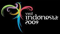 My-Indonesia.info