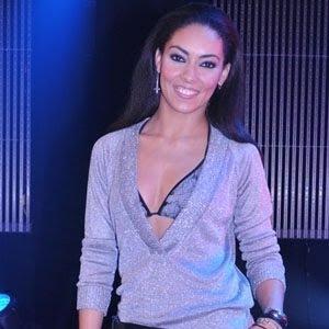 Diana+Piedade Diário De Um Ídolo - Diana E Filipe São Os Dois Finalistas!