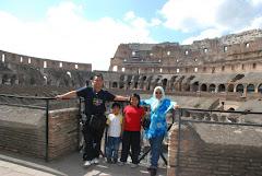Colloseo (Rome)