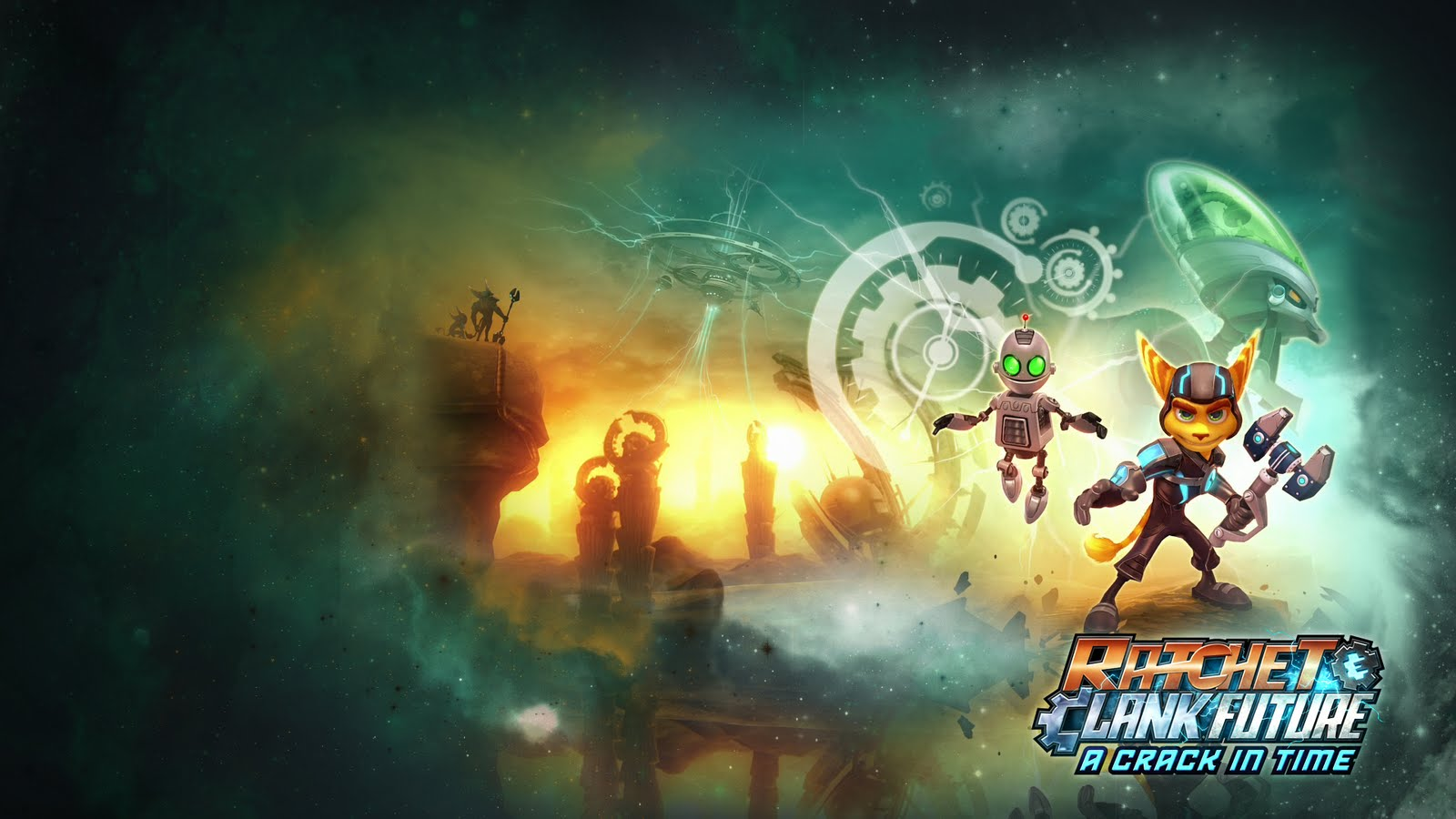 http://2.bp.blogspot.com/_PoD37moNsB8/SxQA8shxFQI/AAAAAAAAACo/chPumvjmdkE/s1600/ratchet-and-clank-future-a-crack-in-time-wallpaper.jpg
