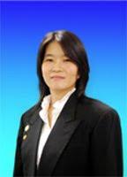 Guru Bestari SMK Sandakan II
