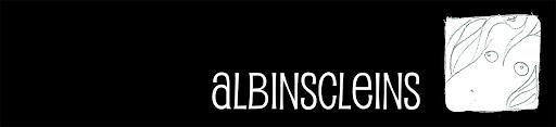 albinscleins