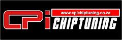 CPi ChipTuning