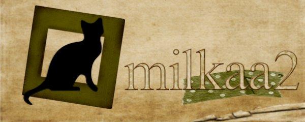 milkaa2