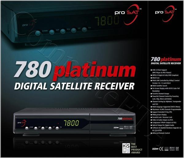 A4tech pk635 driver windows 7 download