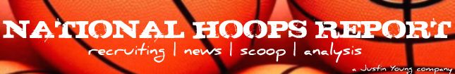 National Hoops Report