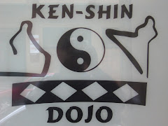 KEN-SHIN-DOJO