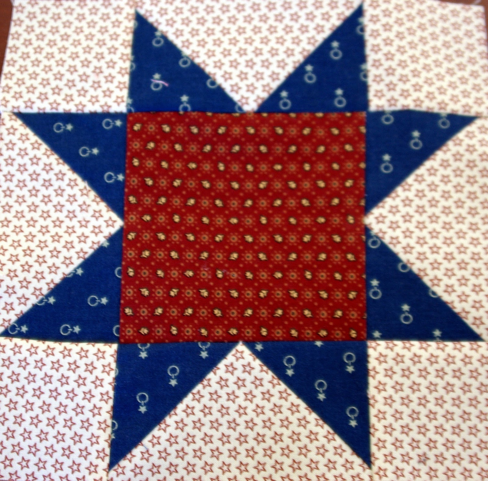 Sane, Crazy, Crumby Quilting: January 2011