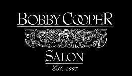 Bobby Cooper Salon