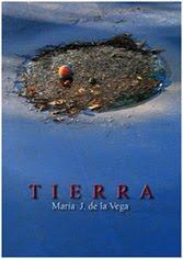 Tierra, de Maria de la Vega