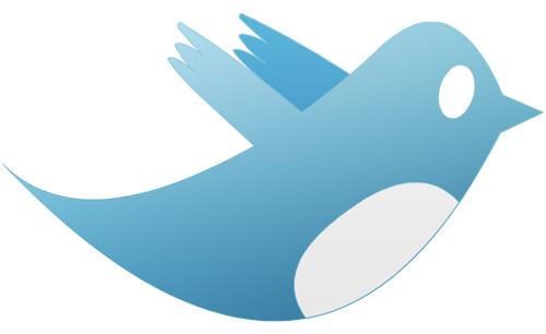 http://2.bp.blogspot.com/_PozwS19vLao/S0qKFNjJ0nI/AAAAAAAAAF0/P3zcvJqzCoE/s640/Twitter-20091207100045.jpg