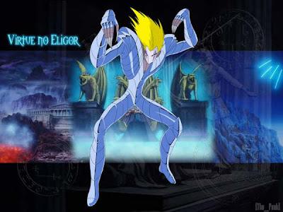 Eligol de Mantis el Angel del Poder - Página 2 3.Eligol+Angel+de+la+Violencia