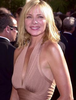 kim cattrall: kim cattrall photos,kim cattrall hot photo ... Kim Cattrall Satisfaction