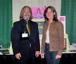 2007 Wellness Expo