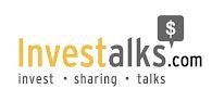 INVEST Talks