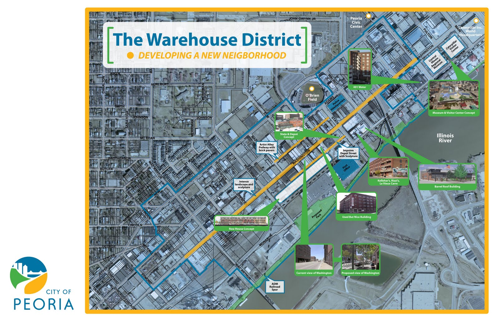 [warehouse_district_map+2.jpg]
